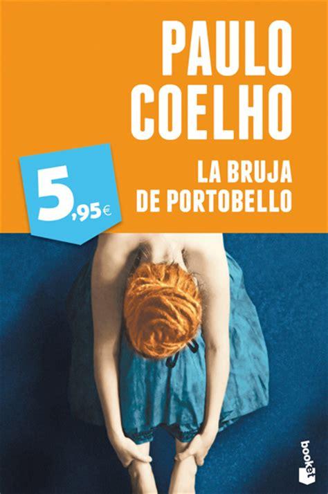 la bruja de portobello la bruja de portobello paulo coelho comprar el libro en auto design tech