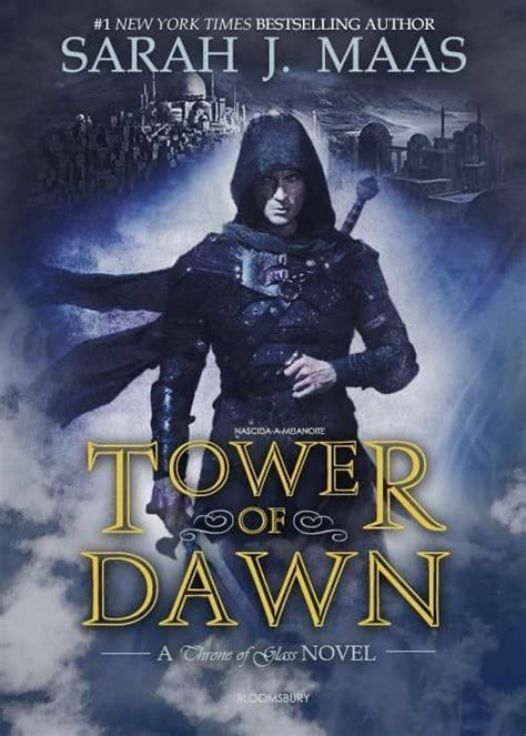 libro tower of dawn throne 1403 best livres comics