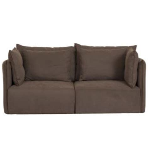small modular sofa small modular sofa sectionals uhuru furniture