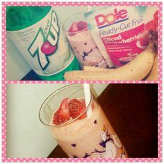 0 point fruit smoothie 2 weight watchers points plus bread i finding low