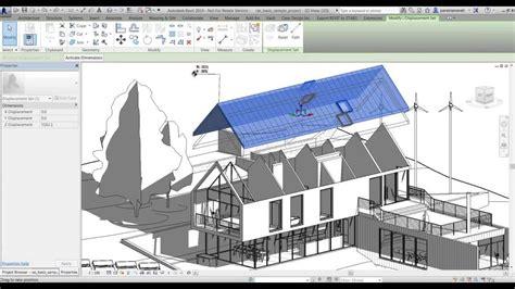 Blueprint Design Software online solutions tour revit architecture 2014 youtube