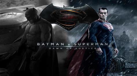 download film batman vs superman layar kaca 21 dawn of spud justice up yours rotten tomatoes cpp098