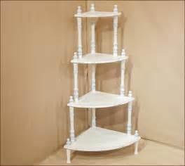 Your home improvements refference white corner bookcase walmart
