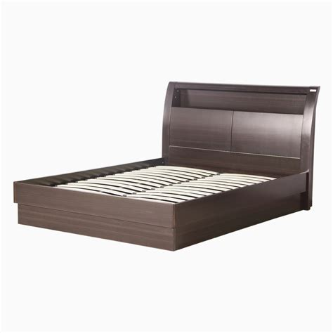 bed price bed bedsides price list in india 16 07 2017 buy bed
