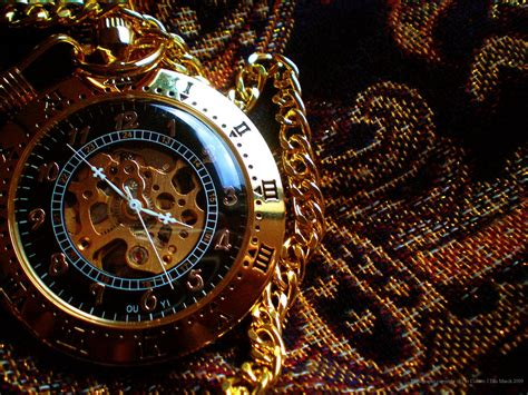 classic watch wallpaper 310 steunk hd wallpapers background images