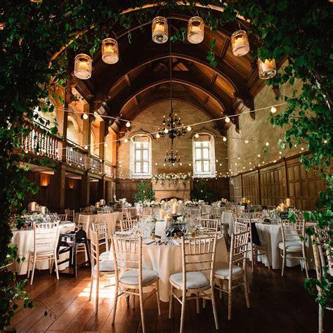 Wedding Venue Clipart by Wedding Venues In Uk Luxury Wedding Cake Clipart Wedding