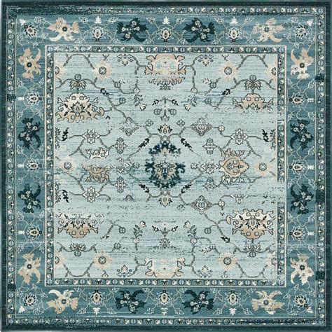 menards rugs 8x10 7 x 9 area rugs menards beautiful 9x10 area rugs 81 with additional pink and black area rugs