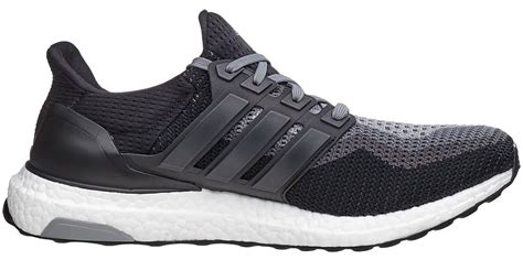 adidas ultra boost review running shoes guru