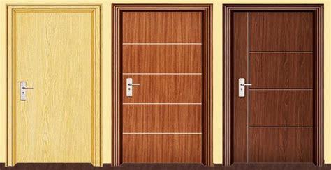 porte interne casa porte in legno porte interne porte casa
