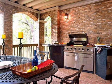 grilling porch my dream house porch swings sweet tea lightning bugs