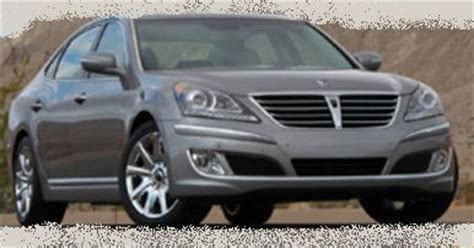 chilton car manuals free download 2013 hyundai equus transmission control download hyundai shop manuals nirawqsign