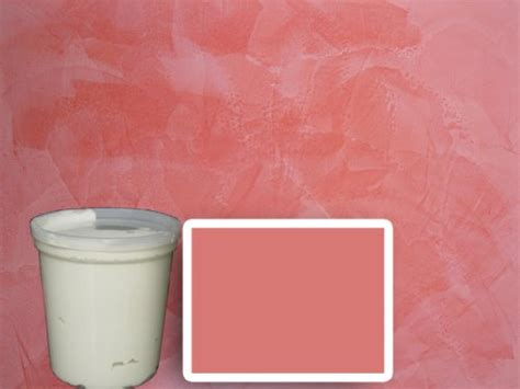 behr paints colors