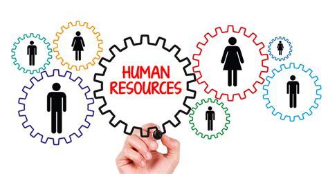 human resource management assignment help tutorspoint