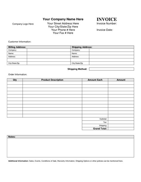 sample invoice cover letter winagiveaway club
