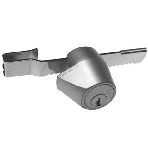 Bypass Door Lock by Bypass Cabinet Door Hardware Cabinet Doors