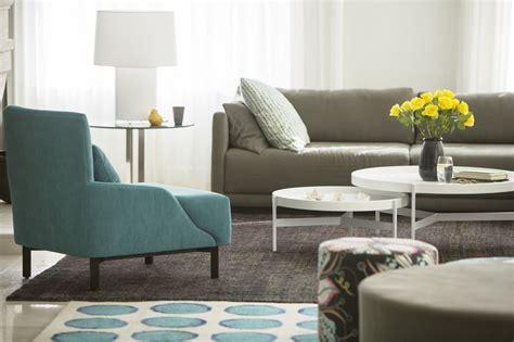soggiorni moderni bianchi beautiful soggiorni moderni bianchi gallery design