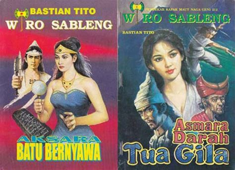 film indonesia wiro sableng fox international productions garap film wiro sableng