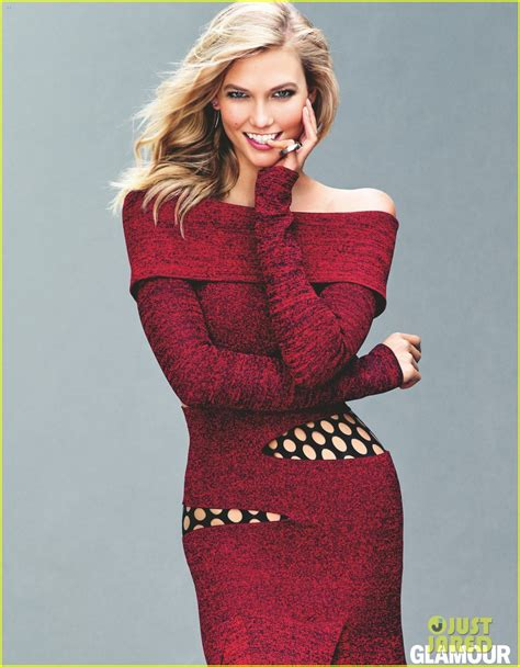 taylor swift dress lyrics karlie kloss karlie kloss chats about becoming bffs with taylor swift