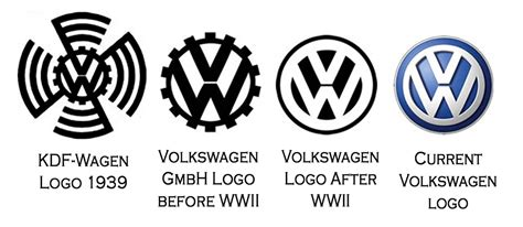 german volkswagen logo german eagle emblem girls wallpaper