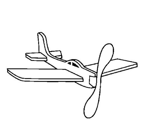 coloring pages of paper airplanes paper plane coloring page coloringcrew com