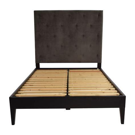 western futon 62 ikea ikea size pewter bed frame beds