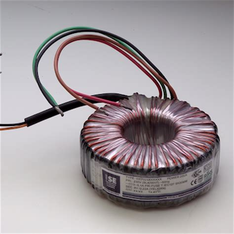 spiral inductor shielding spiral inductor shielding 28 images 3 phase 600uh magnetic shielding choke coil filter