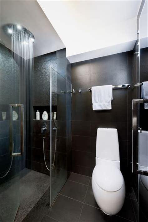 walk in bathtub singapore interior design for singapore hdb our interior designer