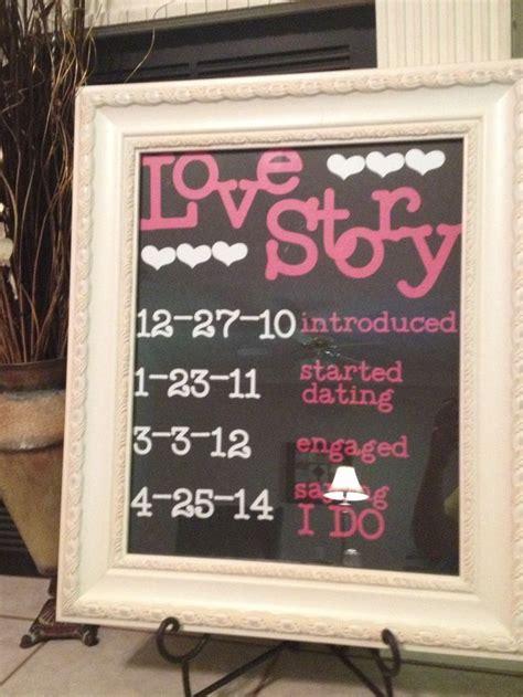 engagement party centerpieces images  pinterest