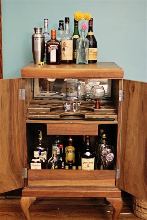 The Liquor Cabinet by The Liquor Cabinet Burritos And Bubbly