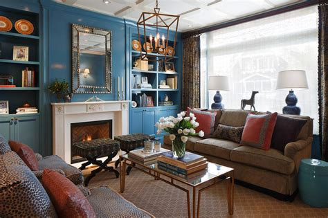 hgtv s favorite trends to try in 2015 interior design