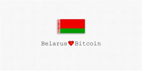 Buy Stocks With Bitcoin - belarus allows to buy stocks using bitcoin cryptonews
