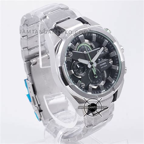 Swiss Navy 8942ms Plat Blk Pria 1 harga sarap jam tangan edifice edifice efr 540d 1a silver
