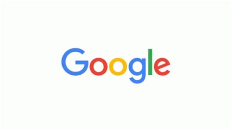 google images gif google gif google discover share gifs
