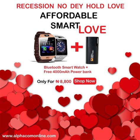 nokia all mobile price list price list of all nokia mobile phones in lagos nigeria