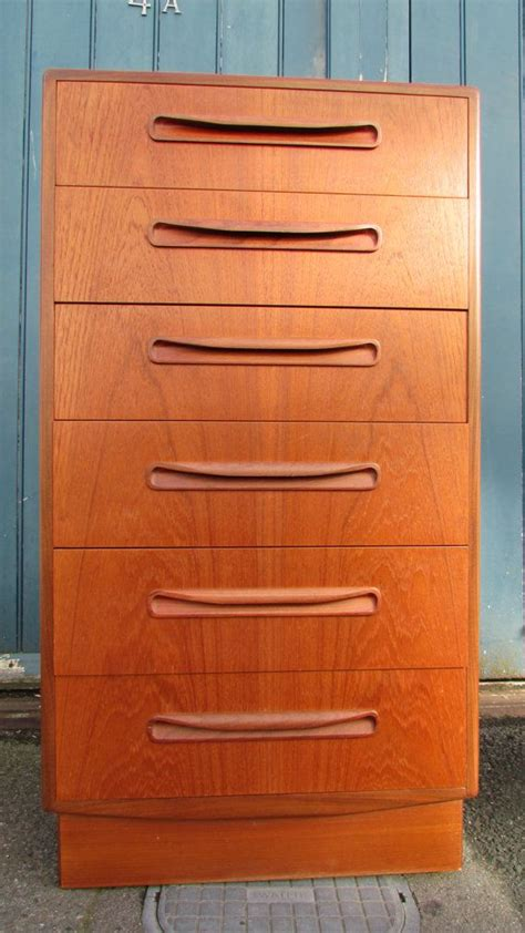 tall boy dresser plans tall chest of drawers plans woodworking projects plans
