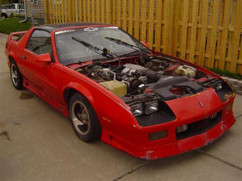 91 camaro z28 parts new 1991 chevy camaro parts carreviewsandreleasedate co
