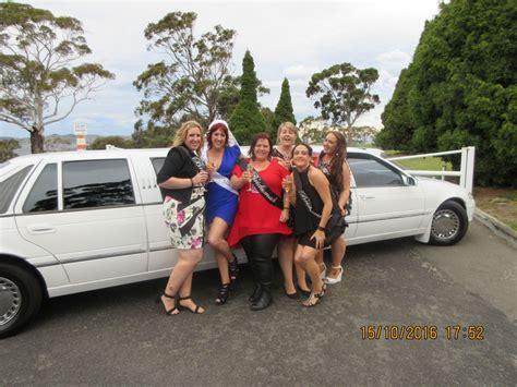 limousine hire limousine hire hobart