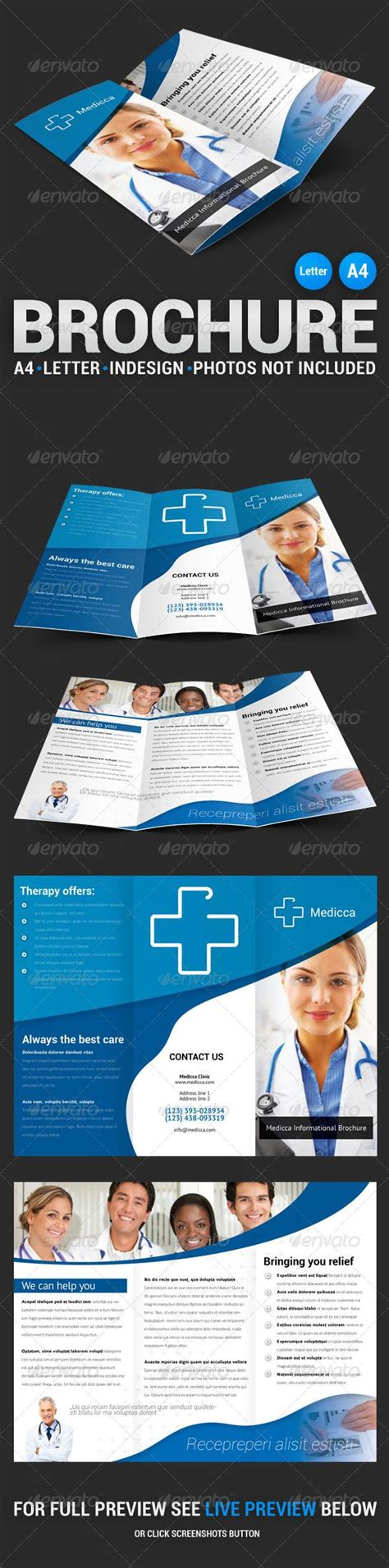 j card template indesign 31 best images about brochure ideas on