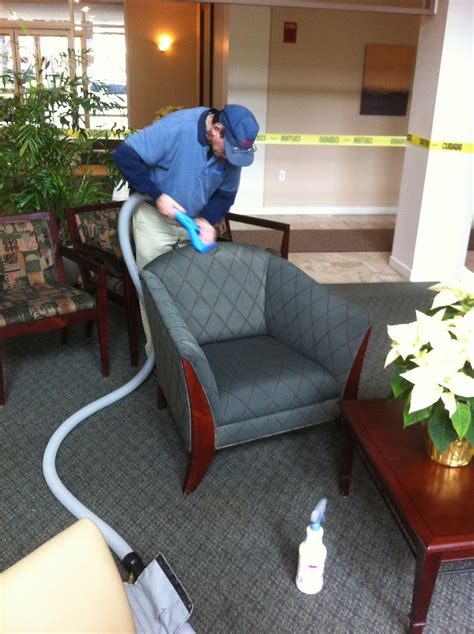 couch cleaning boston commercial carpet and furniture cleaning 781 995 0683