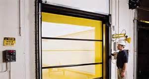 Roll Rite Garage Doors Loading Dock Doors Rite Hite