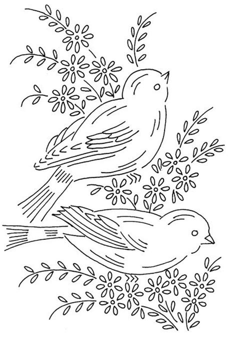 vintage patterns coloring pages 604 best images about adult coloring pages on pinterest