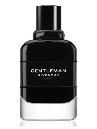 gentleman eau de parfum givenchy cologne a new fragrance for 2018