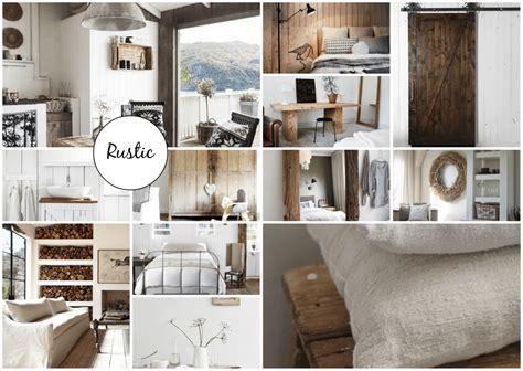 House Interior Design Mood Board Samples sampleboard com