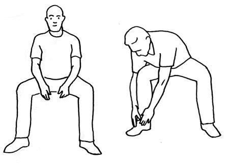 esercizi da scrivania esercizi per la schiena ginnastica in ufficio