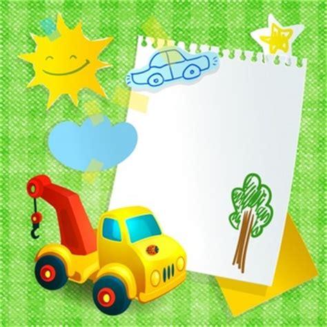 Auto Logo Tierkopf by Baby Umriss Vektoren Fotos Und Psd Dateien Kostenloser