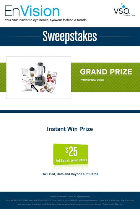 Sweepstakes Today Com - 1259 best sweepstakes images on pinterest
