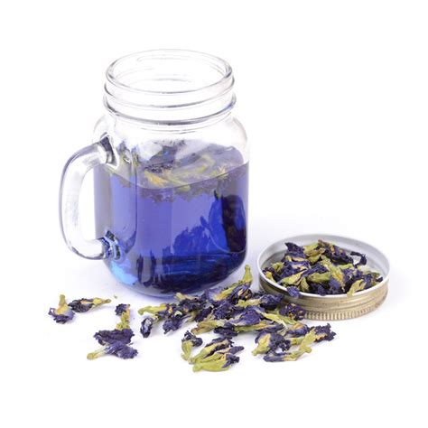 the chemistry of wine from blossom to beverage and beyond books 100g clitoria ternatea tea thai blue butterfly pea tea