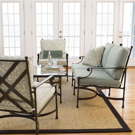 Ethan Allen Patio Furniture 165 Best Images About Ethan Allen Inspirations On Pinterest Furniture Shop By And Media Cabinet