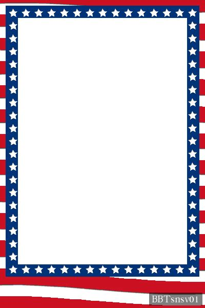 photo greeting card templates brown bottle stars  stripes