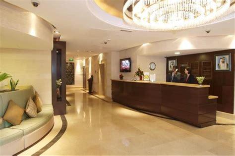 appart hotel dubai suha by mondo appart hotel dubai jbr mes vacances 224 dubai